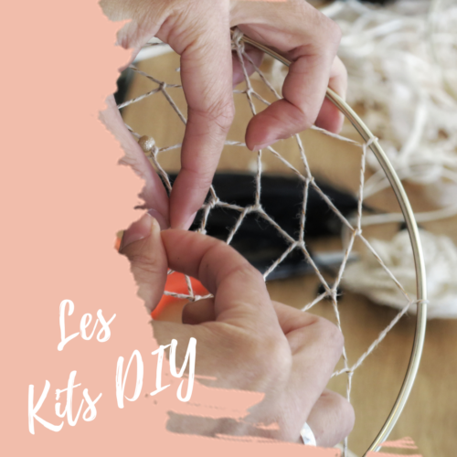Kits DIY