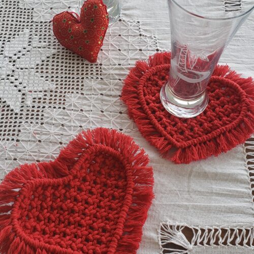 DIY St-Valentin-Macrame-coeur_Papangue-atelier-creatif (3)