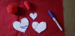 DIY St-Valentin-Tissus-coeur_Papangue-atelier-creatif (5)