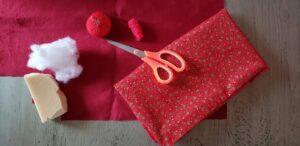 DIY St-Valentin-Tissus-coeur_Papangue-atelier-creatif (6)